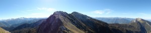 French Pyrenees for Travels with my Spaniel blog.