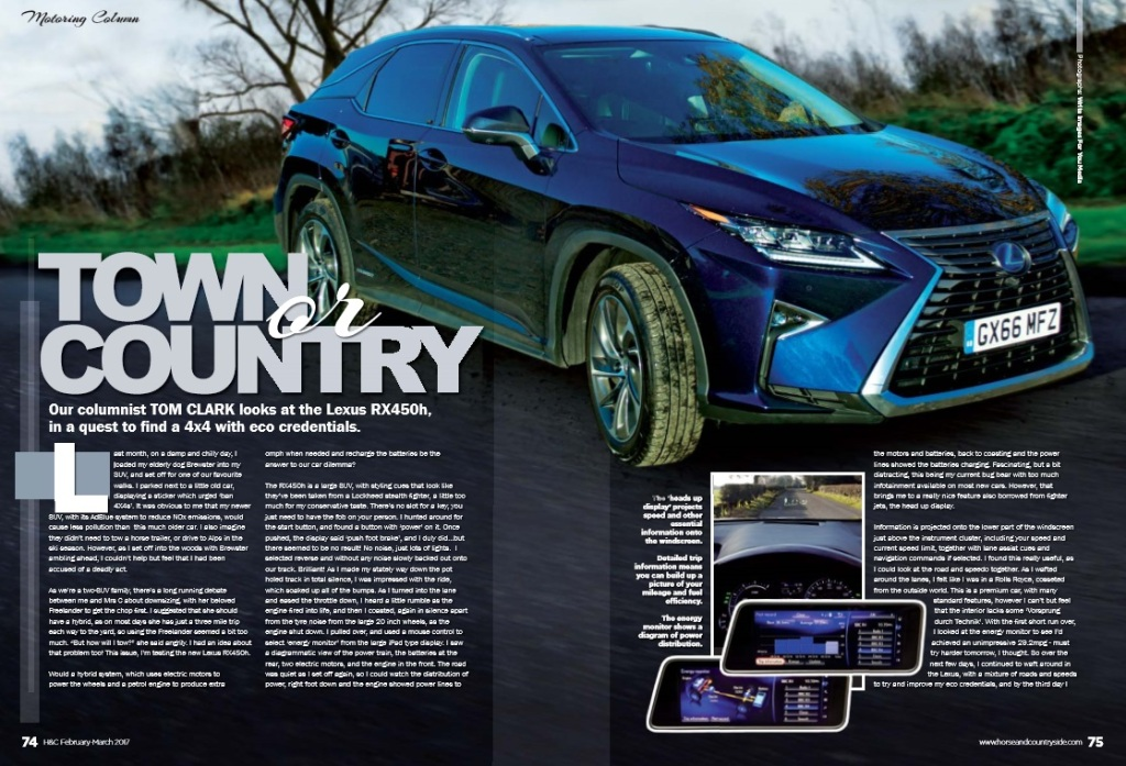 feb-march-17-motoring-column